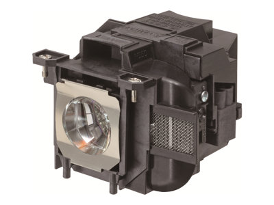 Epson ELPLP78 Projector lamp UHE  image