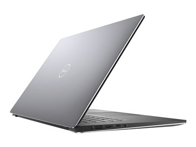 """Product 