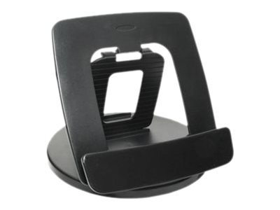 Kantek TS680 Desktop stand for tablet