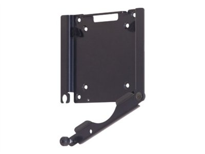 Chief KSA1024B Mounting component (mount bracket) for LCD display black