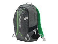Dicota Active - Notebook carrying backpack