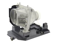 BTI Projector lamp (equivalent to: NEC NP20LP) UHP 280 Watt 3000 hour(s)