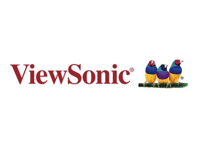 ViewSonic projector air filter