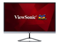 "ViewSonic VX2376-smhd - Monitor LED - 23"" (23"" visible)"