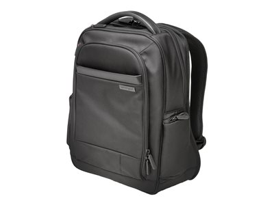 Kensington Contour 2.0 Executive Notebook carrying backpack 14INCH