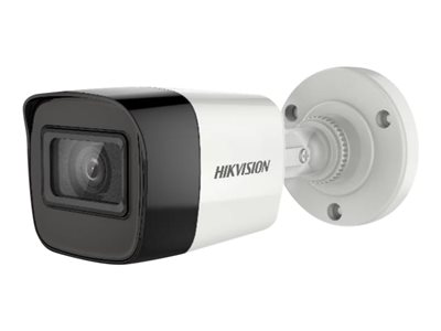 Hikvision 2 MP EXIR Bullet Camera DS-2CE16D3T-ITF Surveillance camera weatherproof