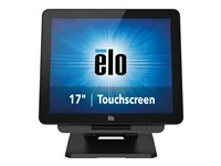 Elo X-Series Touchcomputer ESY17X3 - All-in-One (Komplettlösung)
