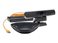 Konftel C20Ego - Video conferencing kit