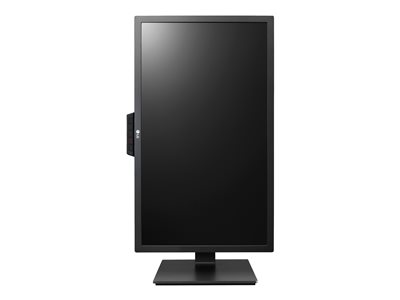 LG 24GM79G-B (Voltage: AC 120/230 V (50/60 Hz))