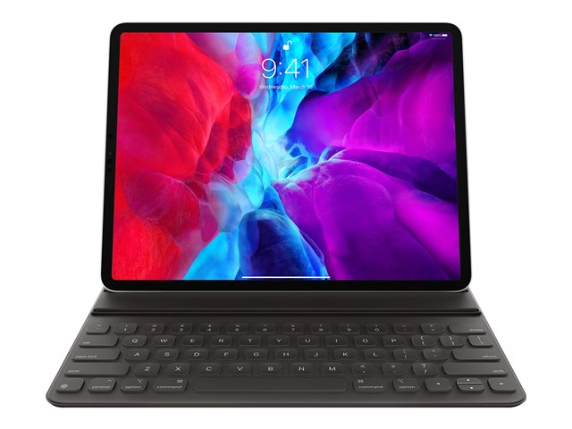 Apple Smart - Keyboard and folio case - Apple Smart connector - Chinese (traditional)
