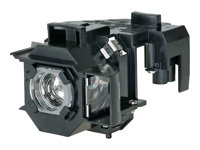 Epson ELPLP34 - Projector lamp