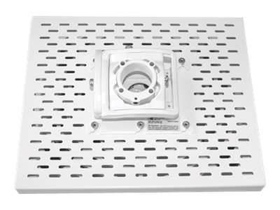 Chief RPA Elite Series Security Projector Mount Ceiling mount for projector white