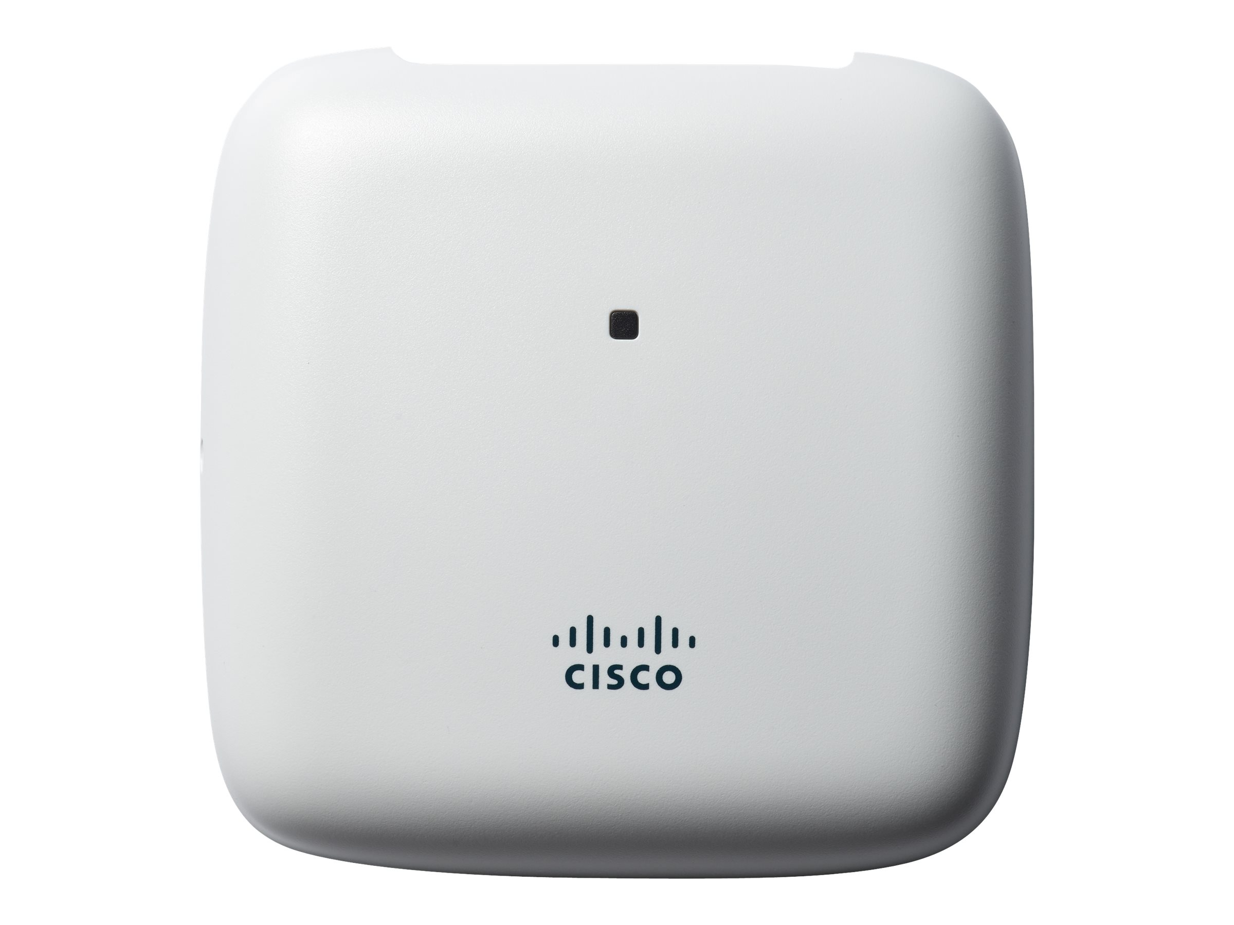Cisco Aironet 1815I - wireless access point