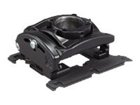 Chief RPA Elite Series RPMB091 - mounting component