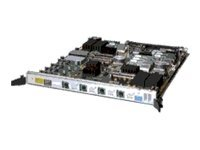 Cisco Line Card ISE Expansion module GigE refurbished for Cisco 12XXX