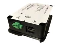 Zebra Point-To-Point PLC Adapter - network adapter