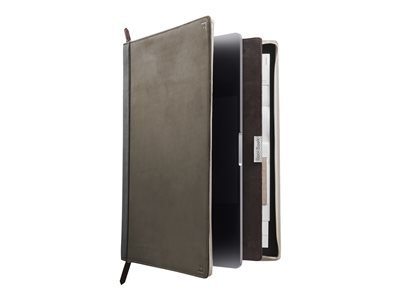 Twelve South BookBook Vol. 2 Notebook carrying case 15INCH for A