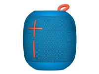 Ultimate Ears WONDERBOOM - Lautsprecher