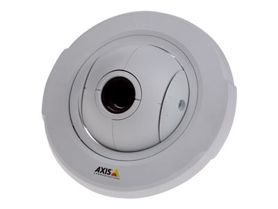 AXIS FA4090-E Thermal Sensor Unit Thermal camera dome outdoor B&W fixed focal