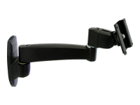 Picture of Ergotron 200 Series Wall Mount Arm - wall mount (45-233-200)