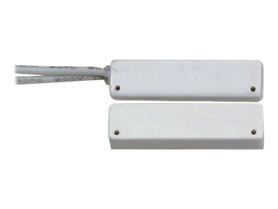 Bosch ISN-C45 Miniature Super Stick Contacts with Side Leads Door and window sensor wired