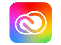 Adobe Creative Cloud for Enterprise - All Apps