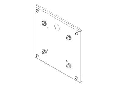 Chief FSB-4226B - mounting component