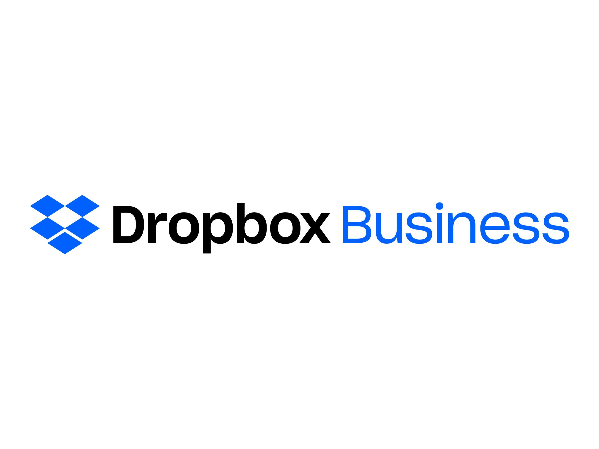 Dropbox Business Advanced Server Integration - subscription upgrade license (4 months) - 1 user, 500 TB capacity