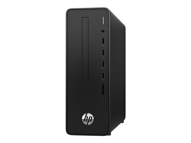 Image of HP 290 G3 - SFF - Core i5 10500 3.1 GHz - 8 GB - SSD 256 GB - UK