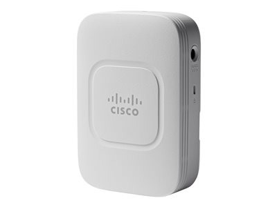 Cisco Aironet 702W - wireless access point (pack of 10 )