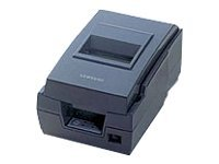 BIXOLON SRP-270A - receipt printer - two-color (monochrome) - dot-matrix