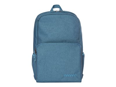 Cocoon Recess Notebook carrying backpack 15INCH green