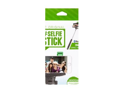 ReTrak ETSELFIEB Selfie stick for Apple