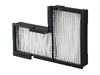 Canon RS-FL02 - Projektorluftfilter - für XEED WUX450, WX520