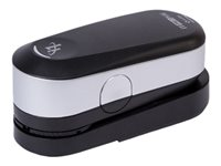 X-RITE i1Basic Pro 3 Plus Spectrophotometer