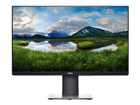 Dell P2419H - LED-Monitor