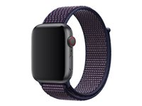Apple 44mm Sport Loop - Uhrarmband