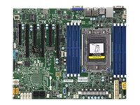 SUPERMICRO H11SSL-i - Motherboard