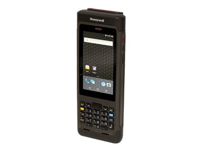 Honeywell Dolphin CN80 Data collection terminal Android 7.1 (Nougat) 32 GB