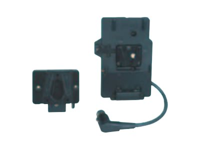 Sony BKP-L551 Battery adapter plate kit for Sony PDW-F1600, PDW-