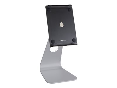 Rain Design mStand tablet pro 9.7INCH Stand for tablet space gray