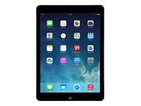 Apple iPad Air Wi-Fi - Tablet