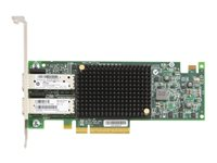 HPE StoreFabric CN1200E Network adapter PCIe 10Gb CEE x 2