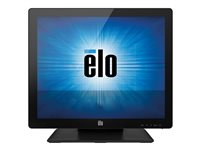 Elo 1523L LED monitor 15INCH touchscreen 1024 x 768 250 cd/m² 700:1 25 ms DVI-D, VGA