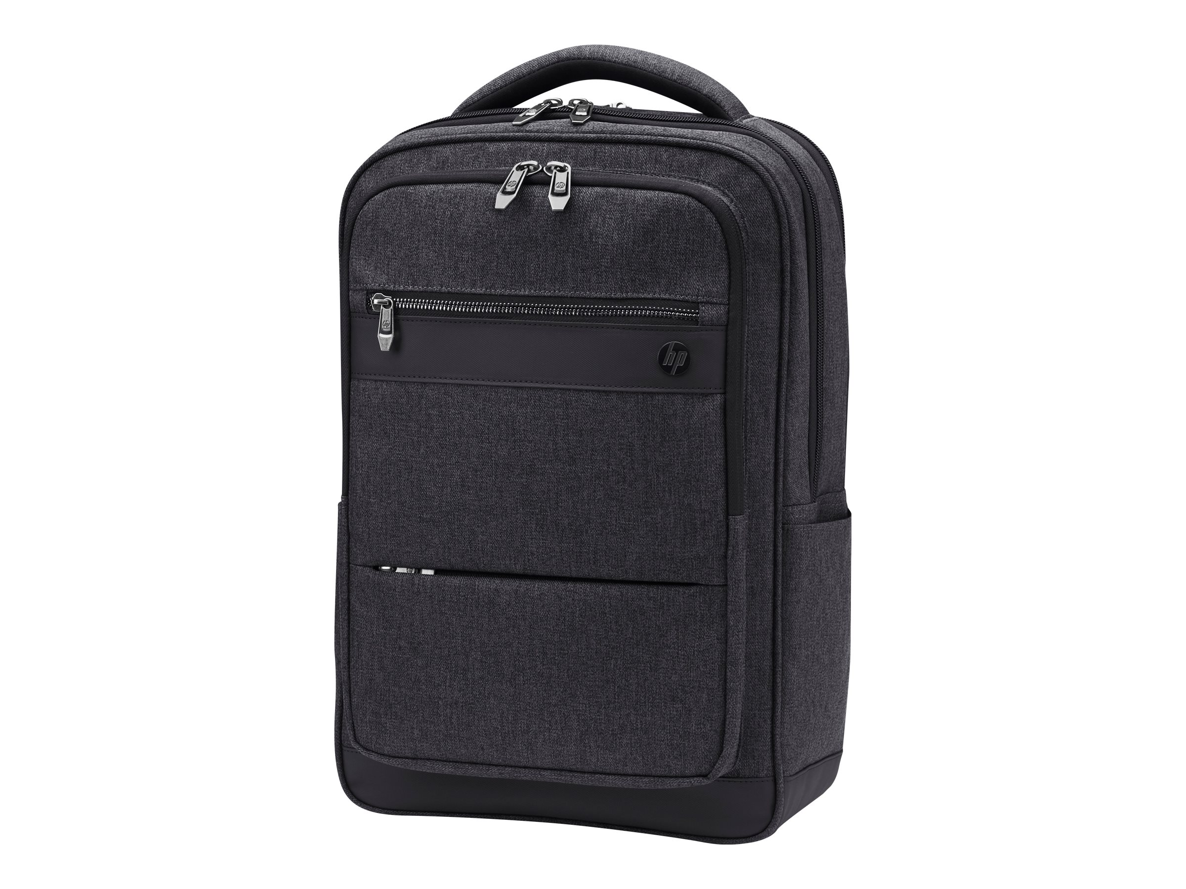 HP Executive - notebook carrying backpack