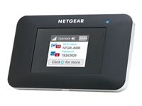 NETGEAR AirCard 797 - Point d'accès mobile