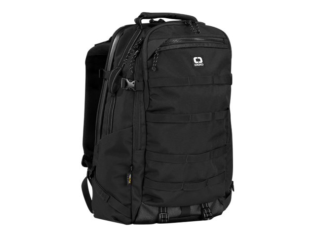 OGIO ALPHA Convoy 525 notebook carrying backpack