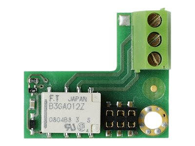 2N IP Vario Additional Switch Expansion module
