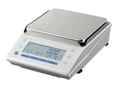 Star Micronics mG-S1501 Kitchen scales