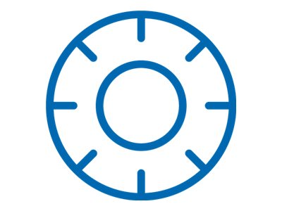 Sophos Updates and Support Contracts (USC) Technical support (renewal)
